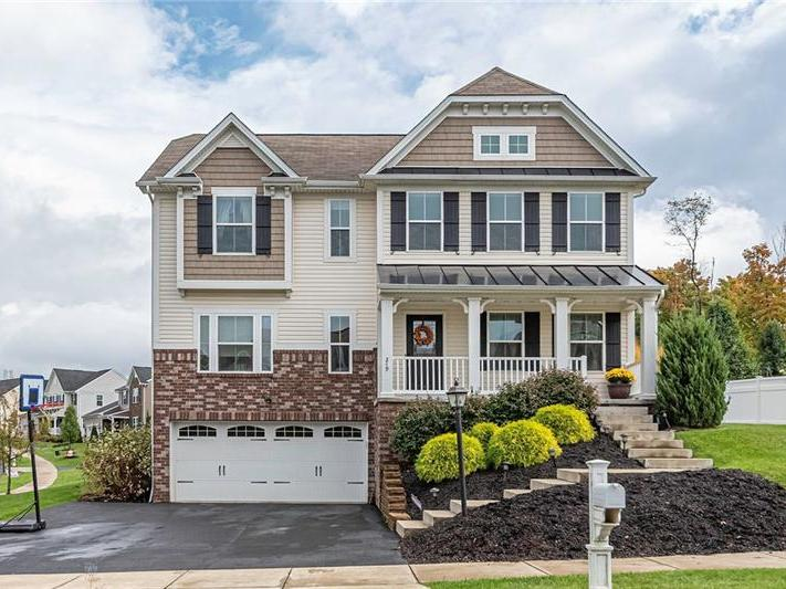 1422830 | 249 Foxwood Coraopolis 15108 | 249 Foxwood 15108 | 249 Foxwood Moon Crescent Twp 15108:zip | Moon Crescent Twp Coraopolis Moon Area School District