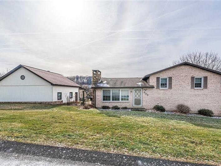 1436545 | 609view Greensburg 15601 | 609view 15601 | 609view Hempfield Twp 15601:zip | Hempfield Twp Greensburg Hempfield Area School District