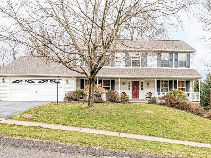 1438721 | 1006 Whispering Woods Coraopolis 15108 | 1006 Whispering Woods 15108 | 1006 Whispering Woods Moon Crescent Twp 15108:zip | Moon Crescent Twp Coraopolis Moon Area School District